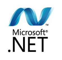 Job Oriented .NET Training Indore