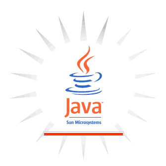 Job Oriented JAVA Training Indore